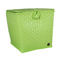Handed By Basket Flaptop Palm Green XL