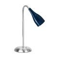 Highlight Elite Tafellamp Donkerblauw