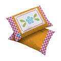 Lief! Girls Pillow 20 x 40 cm