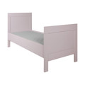 Pure Kids Juniorbed 90 x 200 Roze