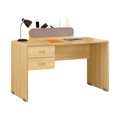 Be-Bop Peren Bureau 2 Laden