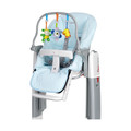 Peg Perego Kit Tatamia Blauw