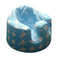 Bumbo Hoes Blue Balloon