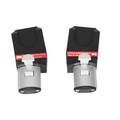 Topmark Extra adapter voor Maxi Cosi