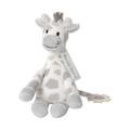 Knuffel Giraffe GaGa 22 cm