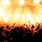 Wel of niet naar een concert tijdens de zwangerschap ?