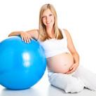 Wel of niet sporten tijdens de zwangerschap ?