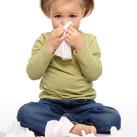 Huisdieren verkleinen kans op allergie bij een baby
