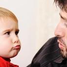 Tips om tegen de baby te praten
