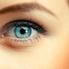 Wel of niet je ogen laten laseren tijdens de zwangerschap