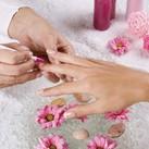 Wel of geen manicure tijdens de zwangerschap