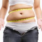 Overgewicht en zwanger worden