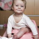 Diarree bij baby's en kleine kinderen