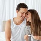 Wanneer een vroege zwangerschapstest uitvoeren ?