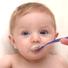 baby-forum Voeding