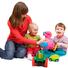 baby-forum Oppas en opvang