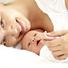 zwangerworden-forum Kinderwens