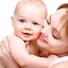 baby-forum Gezellig praten babyforum