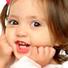 baby-forum van Baby tot Dreumes