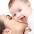 baby-forum Opvoeding