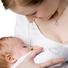 baby-forum Borstvoeding