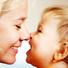 baby-forum Moederen