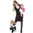 baby-forum Alleenstaande moeders