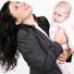 baby-forum Moeder op later leeftijd