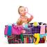 zwangerschaps-forum Uitzet