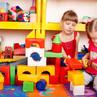 Kinderopvangcentra